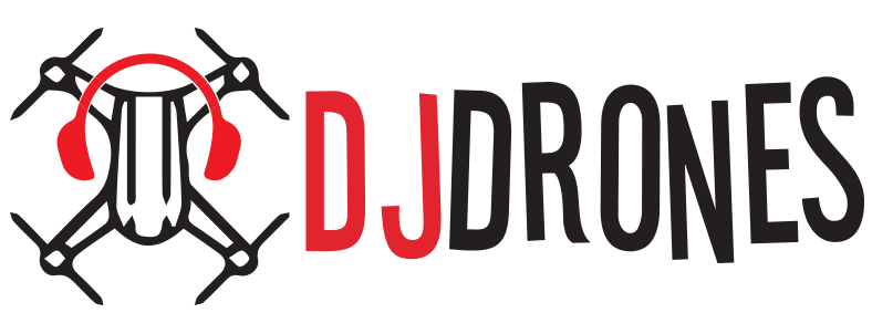 DJ Drones